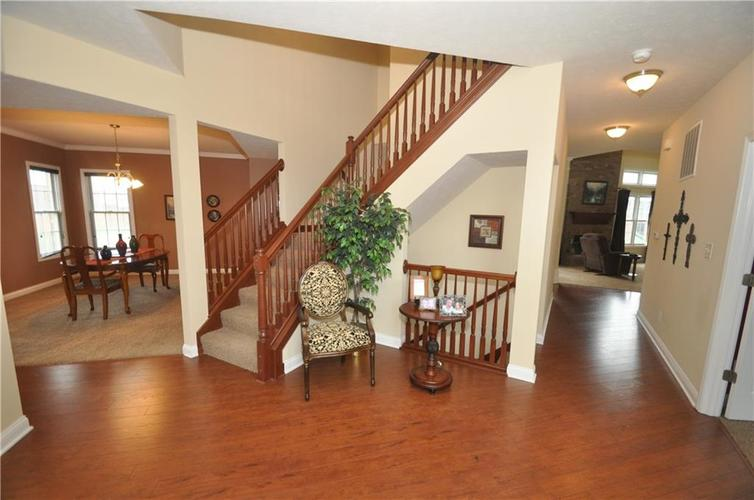 7904 Whiting Bay Drive Brownsburg, IN 46112 | MLS 21631490 | photo 17