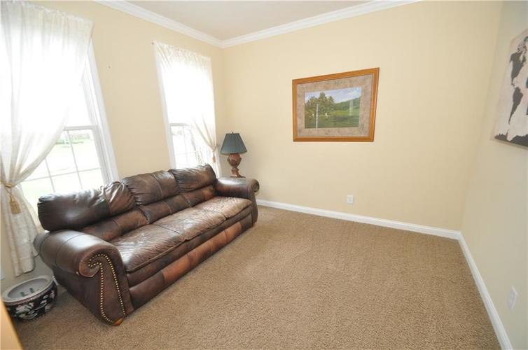 7904 Whiting Bay Drive Brownsburg, IN 46112 | MLS 21631490 | photo 21
