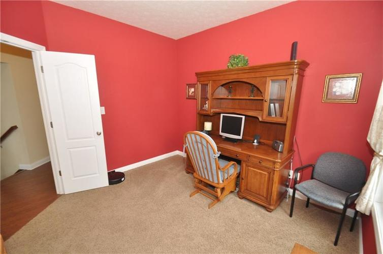 7904 Whiting Bay Drive Brownsburg, IN 46112 | MLS 21631490 | photo 22