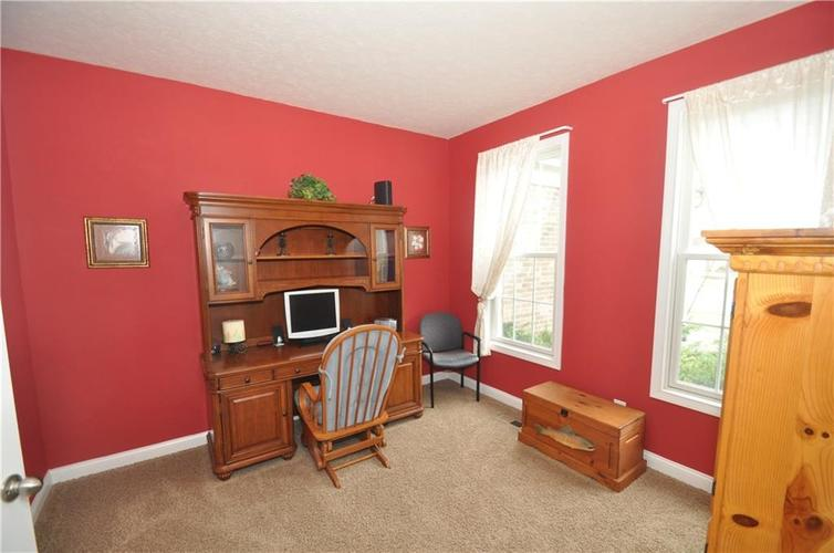 7904 Whiting Bay Drive Brownsburg, IN 46112 | MLS 21631490 | photo 23
