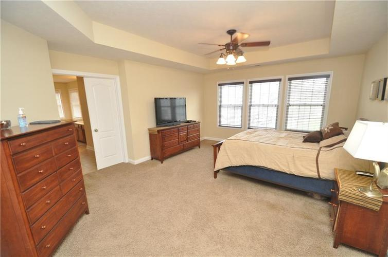 7904 Whiting Bay Drive Brownsburg, IN 46112 | MLS 21631490 | photo 24