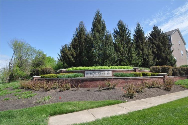 7904 Whiting Bay Drive Brownsburg, IN 46112 | MLS 21631490 | photo 38