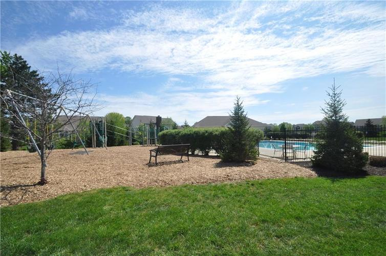 7904 Whiting Bay Drive Brownsburg, IN 46112 | MLS 21631490 | photo 41