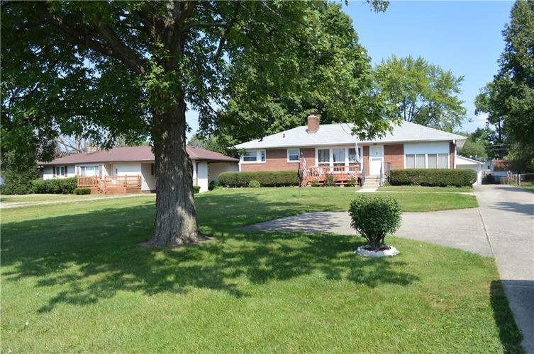 7100 E 10th Street Indianapolis, IN 46219   MLS 21631551   photo 1