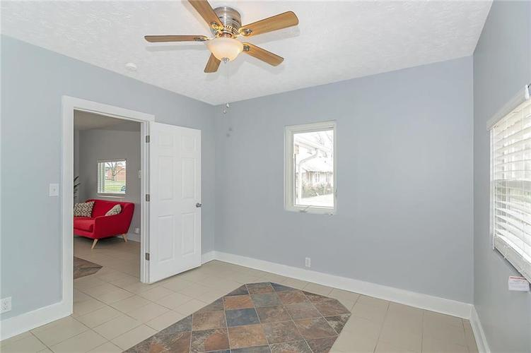 4209 KINGSLEY Drive Indianapolis, IN 46205   MLS 21631585   photo 10