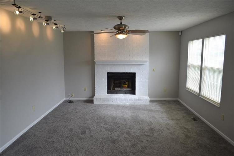 7445 Bancaster Drive Indianapolis, IN 46268 | MLS 21631594 | photo 5