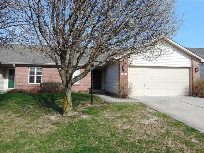 195  Rapid Rill Lane Brownsburg, IN 46112 | MLS 21631782