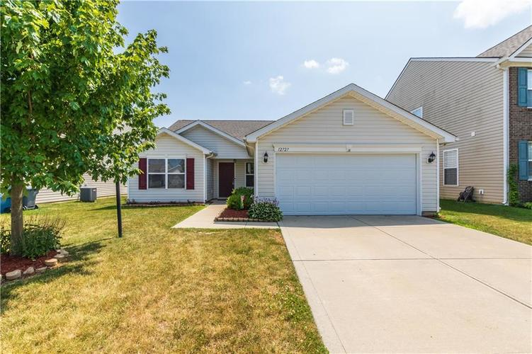 12727 Old Pond Road Noblesville, IN 46060 | MLS 21631918 | photo 1