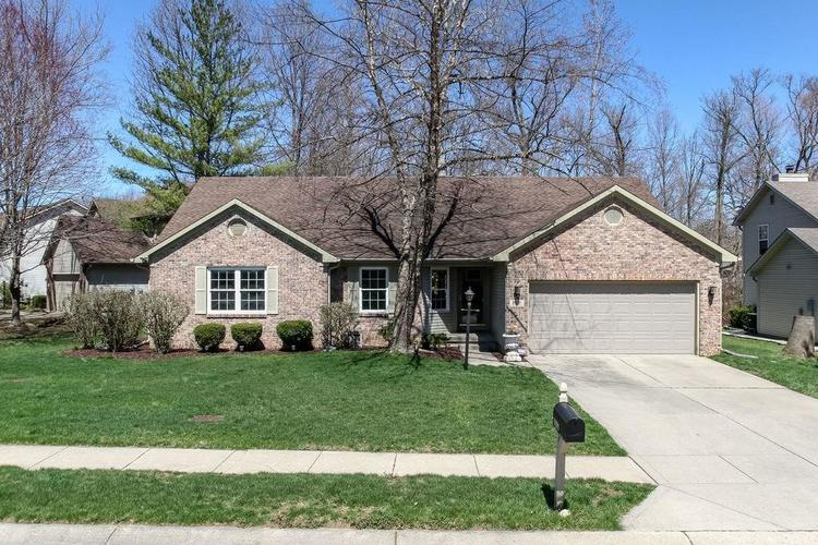 6691  Eagles Watch  Fishers, IN 46038 | MLS 21632108