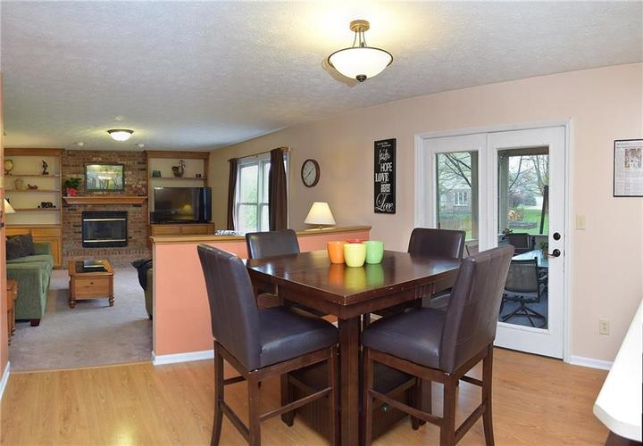 8318 Admirals Landing Place Indianapolis, IN 46236 | MLS 21632161 | photo 11
