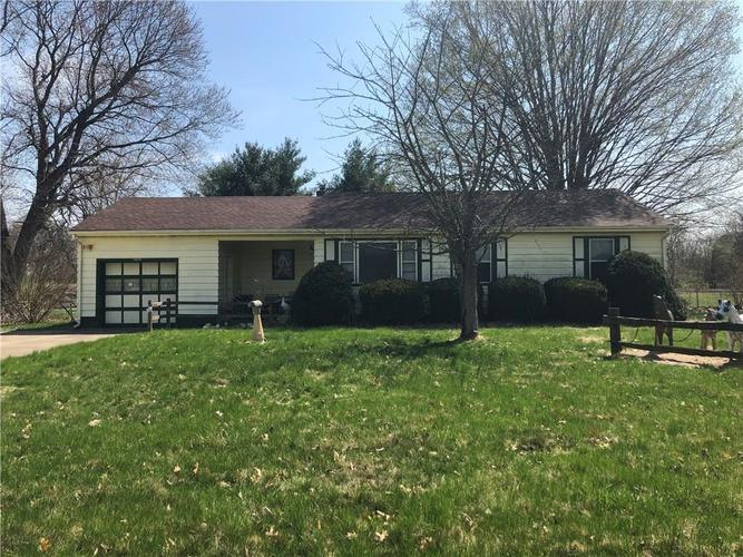 7049  Camby Road Indianapolis, IN 46221 | MLS 21632348
