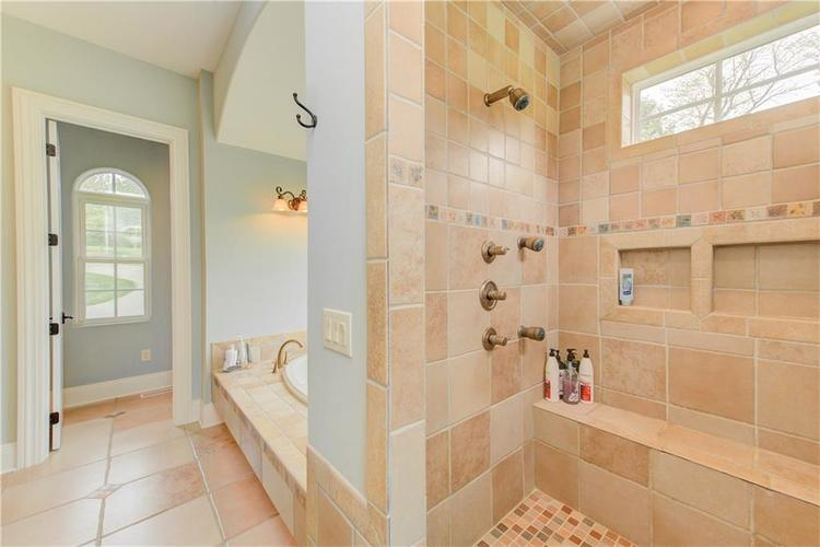 8691 W 88th Street Indianapolis, IN 46278 | MLS 21632767 | photo 27
