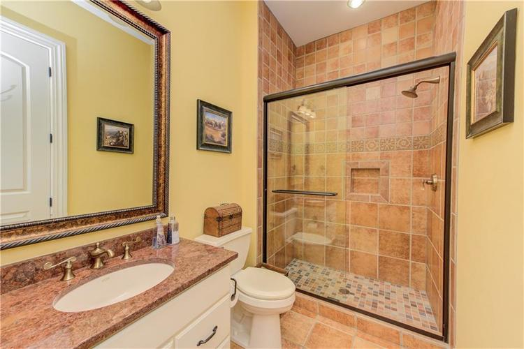 8691 W 88th Street Indianapolis, IN 46278 | MLS 21632767 | photo 33