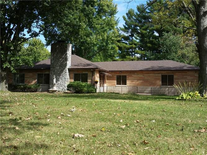 8775 Lafayette Road Indianapolis, IN 46278 | MLS 21632816 | photo 1