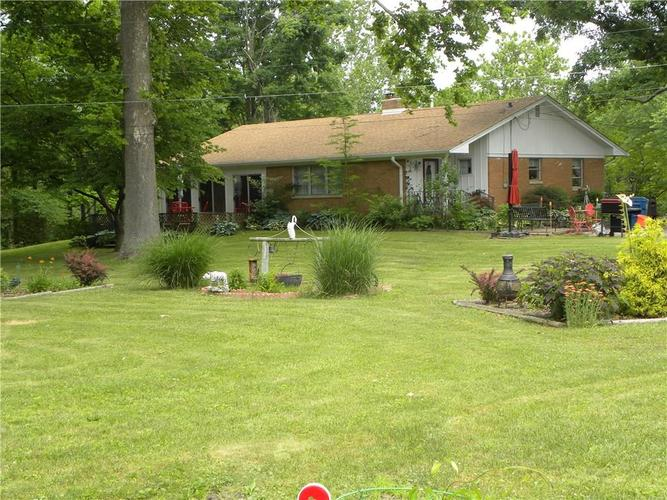11245 Southeastern Avenue Indianapolis, IN 46259 | MLS 21632897 | photo 1