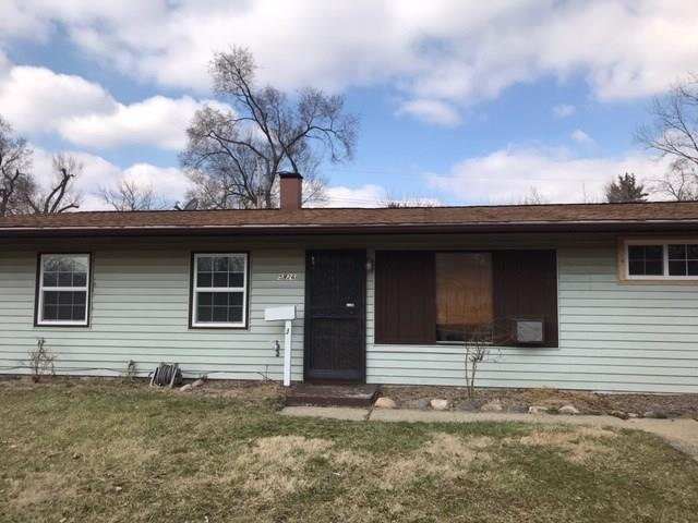 5426 E Marilyn Road Indianapolis, IN 46226   MLS 21632963