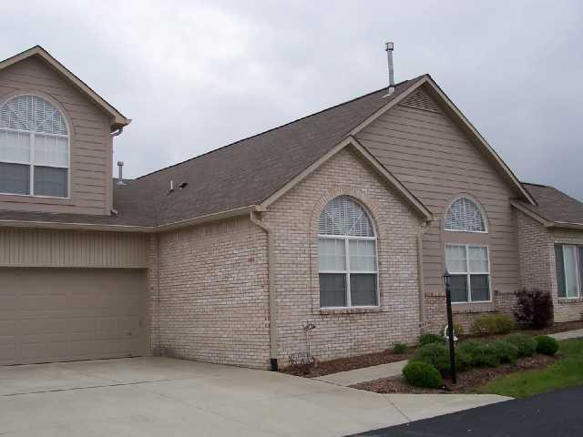 11337  WINDING WOOD Court Indianapolis, IN 46235 | MLS 21633031