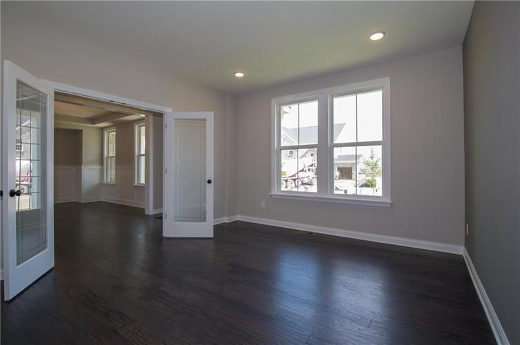 15002 Cantor Chase Crossing Fishers, IN 46040 | MLS 21633101 | photo 10