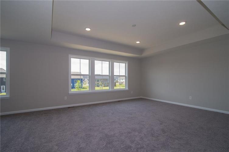 15002 Cantor Chase Crossing Fishers, IN 46040 | MLS 21633101 | photo 12