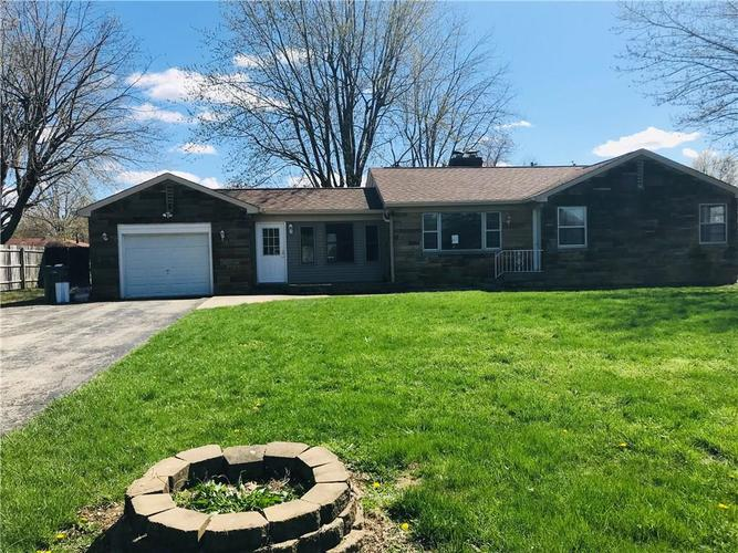 27 E Stop 13 Road Indianapolis, IN 46227 | MLS 21633183 | photo 1