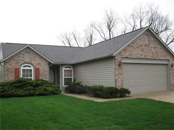 2909 ROTHE Lane Indianapolis, IN 46229 | MLS 21633206 | photo 1
