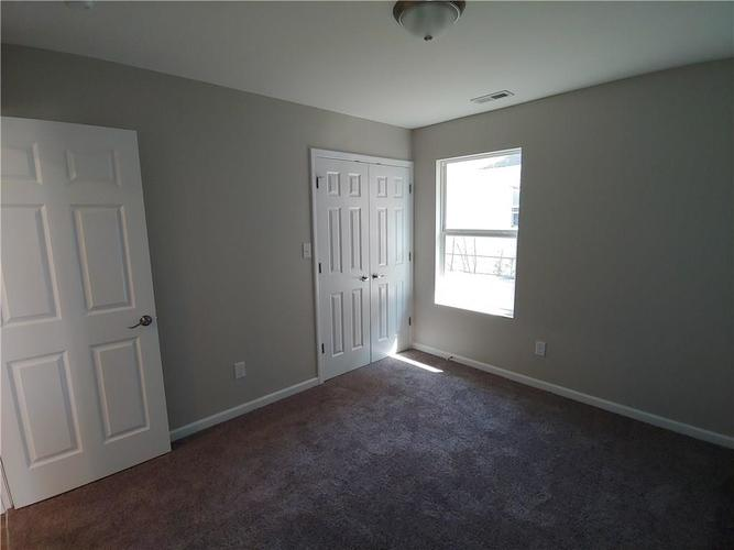 147 South 4th Street Beech Grove, IN 46107 | MLS 21633354 | photo 15