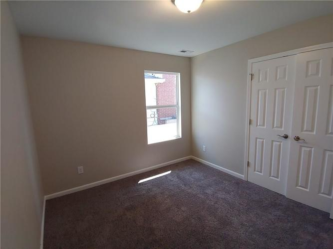 147 South 4th Street Beech Grove, IN 46107 | MLS 21633354 | photo 16