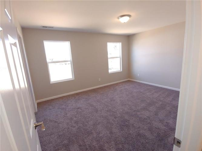 147 South 4th Street Beech Grove, IN 46107 | MLS 21633354 | photo 20