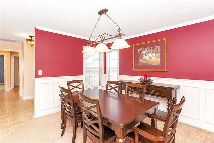 12339 Buck Court Indianapolis, IN 46236 | MLS 21633406 | photo 14