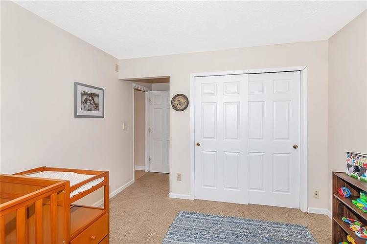 12339 Buck Court Indianapolis, IN 46236 | MLS 21633406 | photo 20