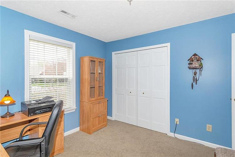 12339 Buck Court Indianapolis, IN 46236 | MLS 21633406 | photo 24