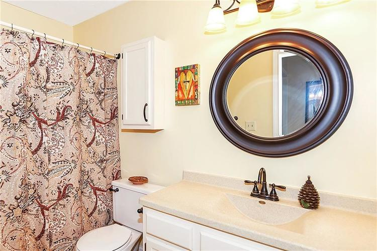 12339 Buck Court Indianapolis, IN 46236 | MLS 21633406 | photo 25