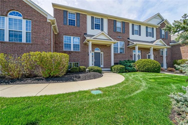 13892  Willesden Circle Fishers, IN 46037   MLS 21633445