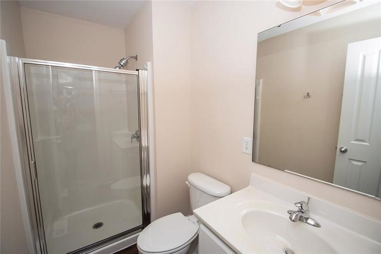 929 E 67th Street #929 Indianapolis, IN 46220 | MLS 21633499 | photo 11