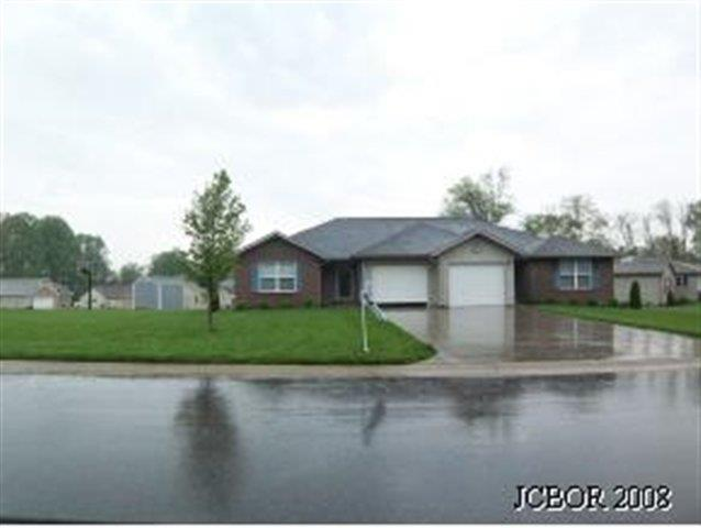 507 Autumn Court Brownstown, IN 47220 | MLS 1170104J | photo 1