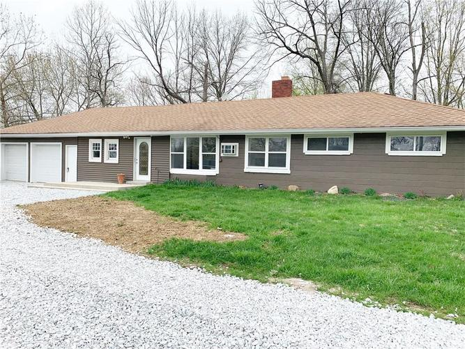 7202  MILLIS Drive Camby, IN 46113   MLS 21633648