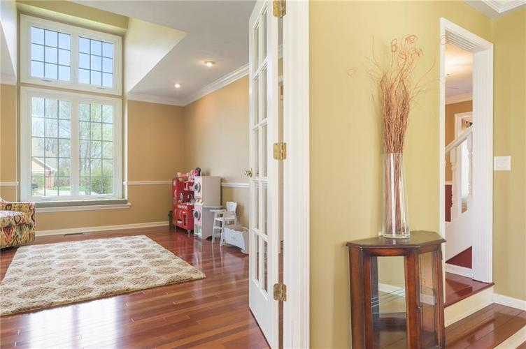 8330 GALLEY Court Indianapolis, IN 46236 | MLS 21633792 | photo 15