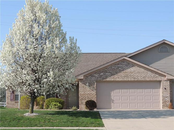 7604  EASY Place Indianapolis, IN 46259   MLS 21633815