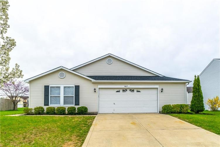 8617  ORCHARD GROVE Lane Camby, IN 46113 | MLS 21634828