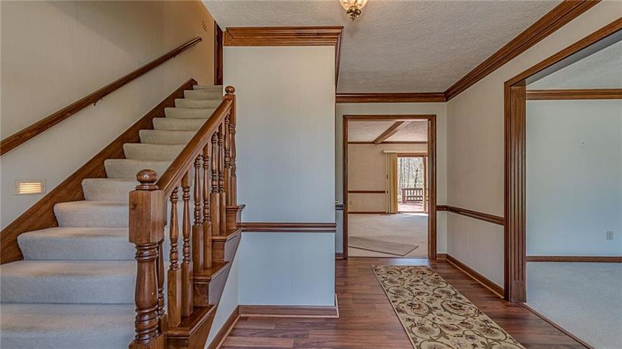 8940 Promontory Road Indianapolis, IN 46236 | MLS 21634907 | photo 3