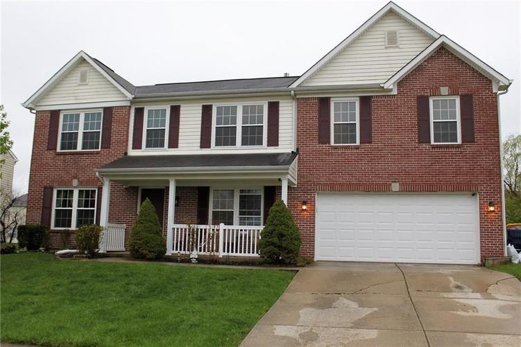 1415 Bank Place Indianapolis, IN 46231 | MLS 21634963 | photo 1