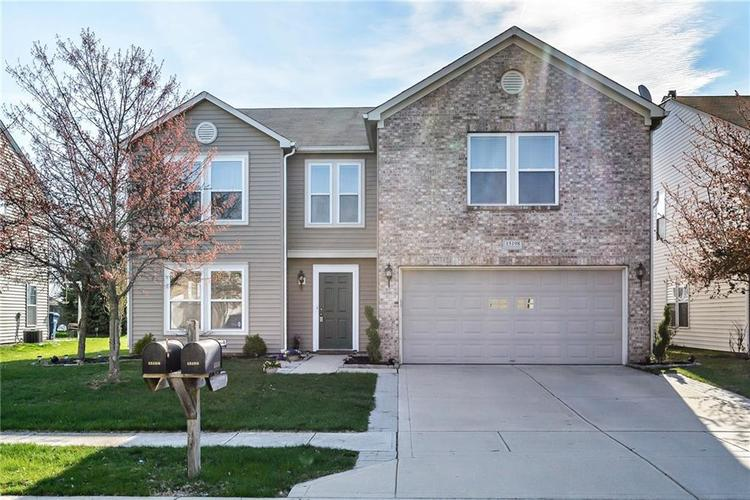 15198  Radiance Drive Noblesville, IN 46060 | MLS 21635027