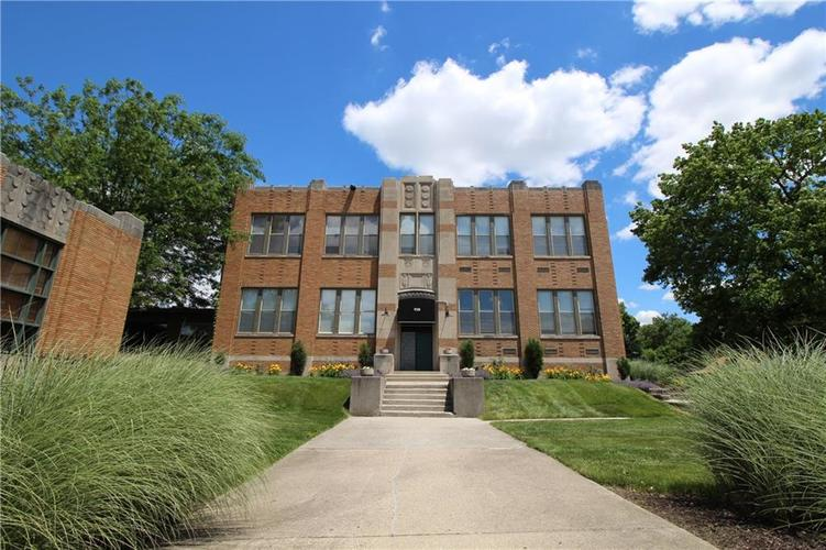 920 E 62nd Street Indianapolis, IN 46220 | MLS 21635083