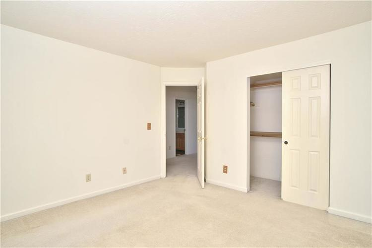 7773 PONDEROSA Court Avon, IN 46123 | MLS 21635100 | photo 21