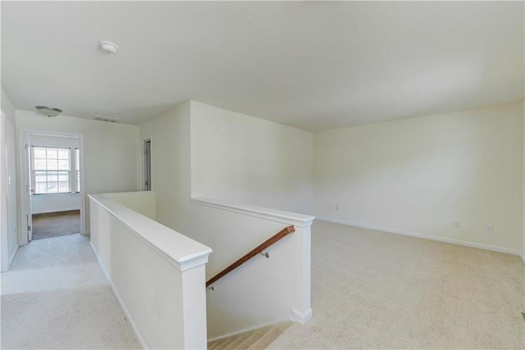2907 Treehouse Pass Greenwood, IN 46143 | MLS 21635207 | photo 17
