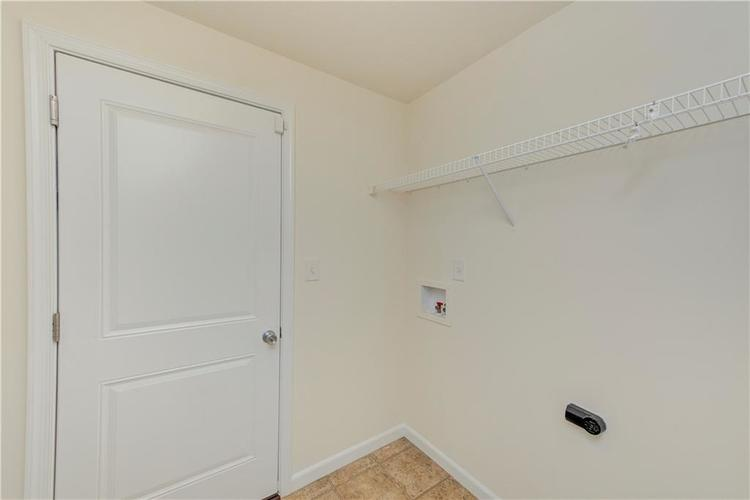 2907 Treehouse Pass Greenwood, IN 46143 | MLS 21635207 | photo 21