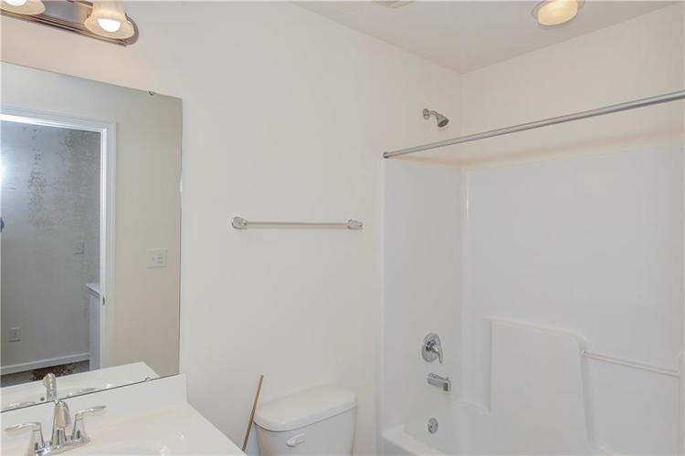 2907 Treehouse Pass Greenwood, IN 46143 | MLS 21635207 | photo 26