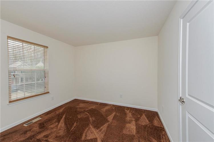 2907 Treehouse Pass Greenwood, IN 46143 | MLS 21635207 | photo 27