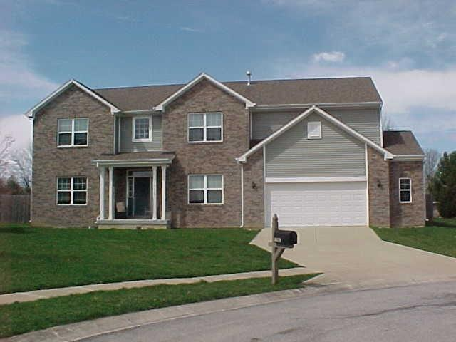 10115 Raven Cove Circle Indianapolis, IN 46236 | MLS 21635359 | photo 1