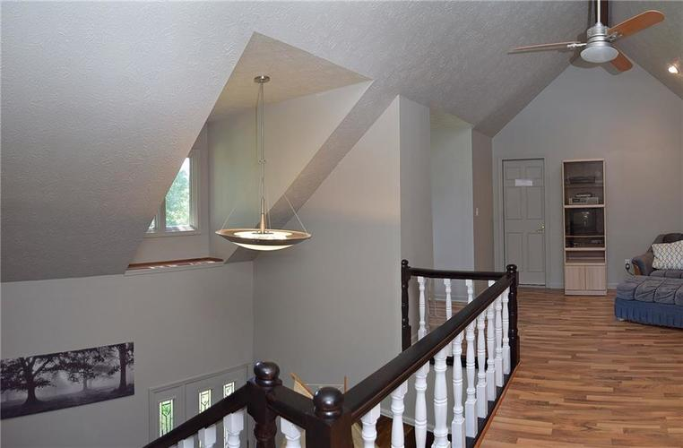 8539 Bluefin Circle Indianapolis, IN 46236 | MLS 21635534 | photo 21